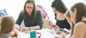 DaF-Lehrer-Aus-und-Weiterbildung